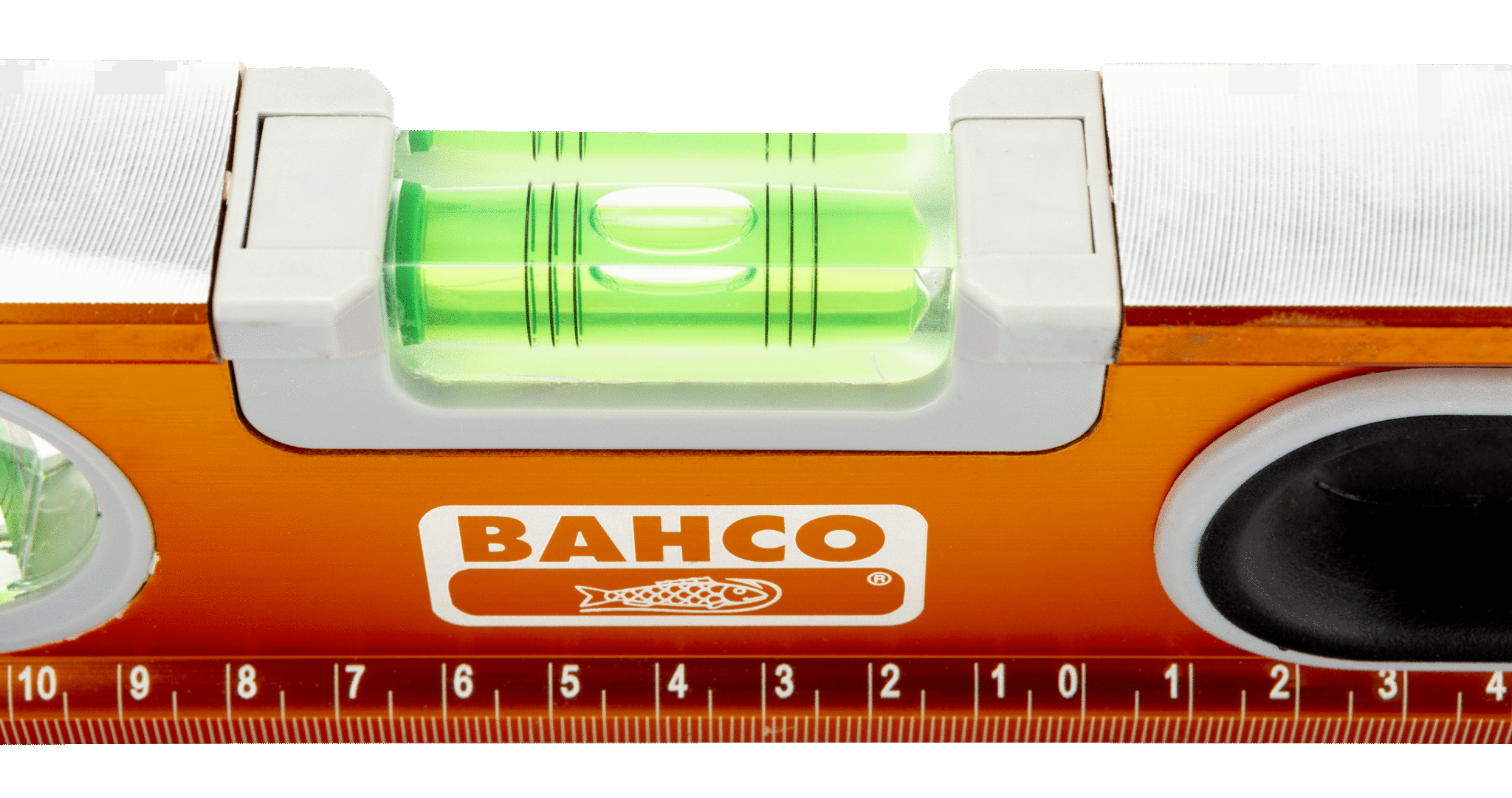 bahco466