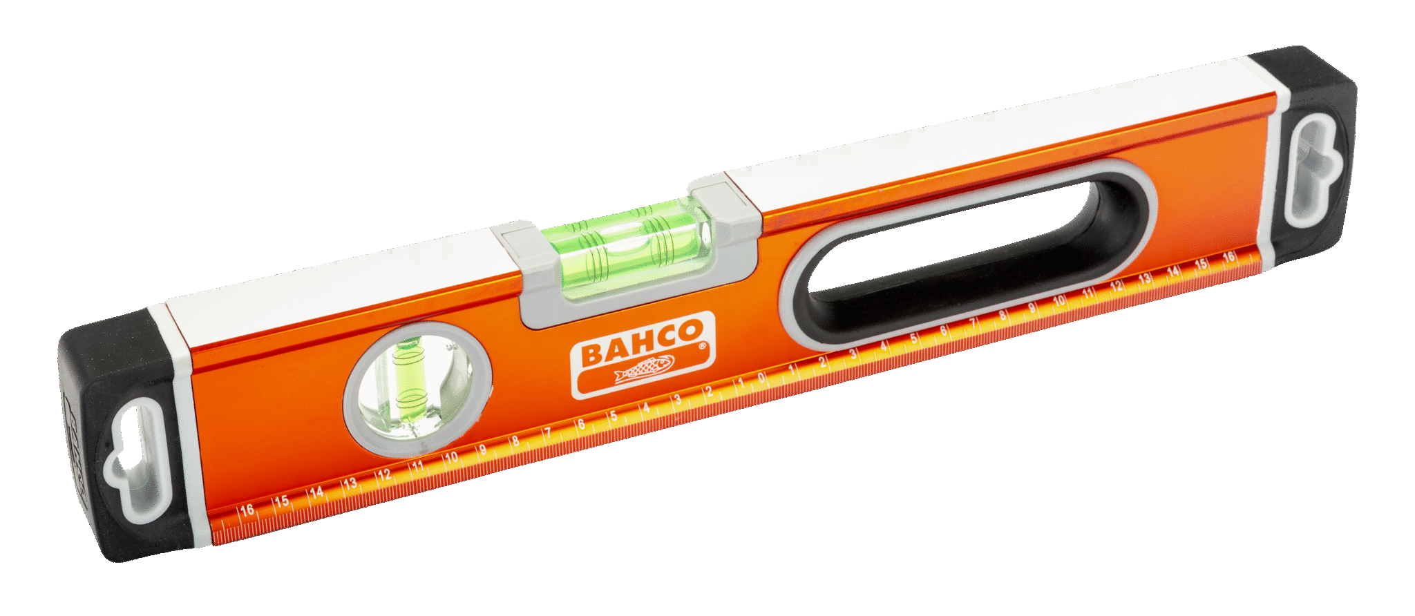 bahco-499